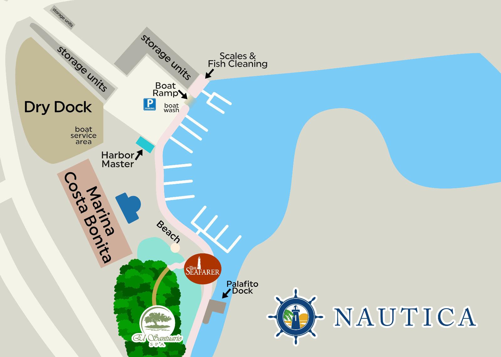 nautica-map